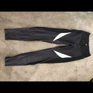H&M sport Caitlyn leggings